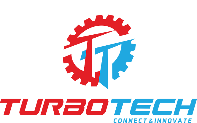 TurboTech provides Internet Broadband Services for the Residential and Commercial Cambodian markets.